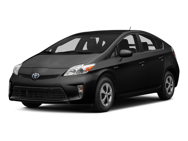 2015 Toyota Prius Three for sale in Redwood City, CA