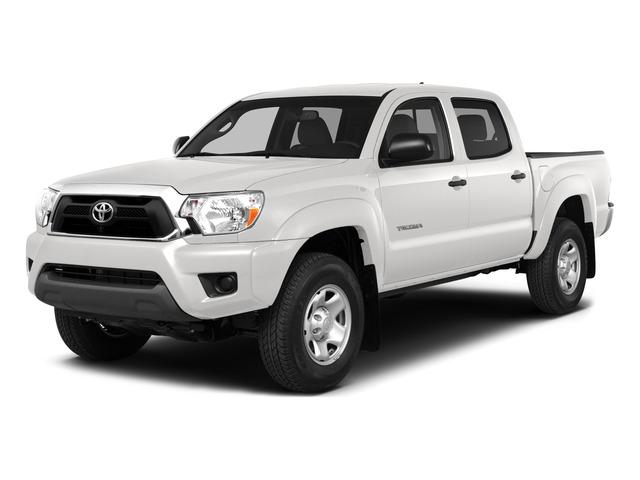 2015 Toyota Tacoma PreRunner for sale in Costa Mesa, CA