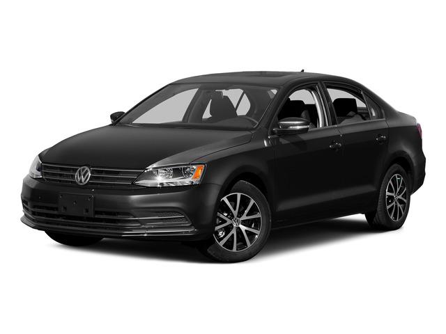 2015 Volkswagen Jetta Sedan 1.8T SE for sale in Ankeny, IA