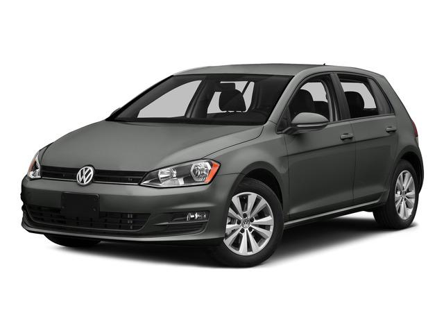 2015 Volkswagen Golf TSI SE for sale in Union Gap, WA