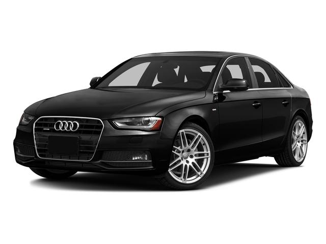 2016 Audi A4 Premium Plus for sale in Westmont, IL