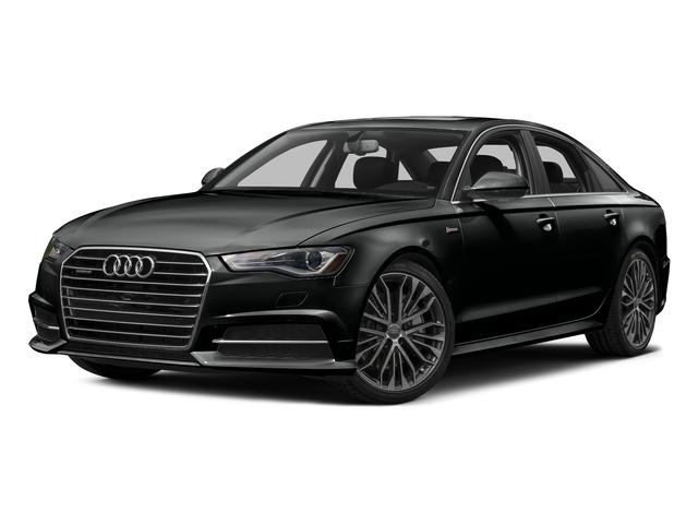 2016 Audi A6 2.0T Premium [2]