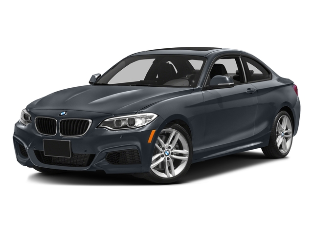 2016 BMW 2 Series 228i for sale in Montclair, CA