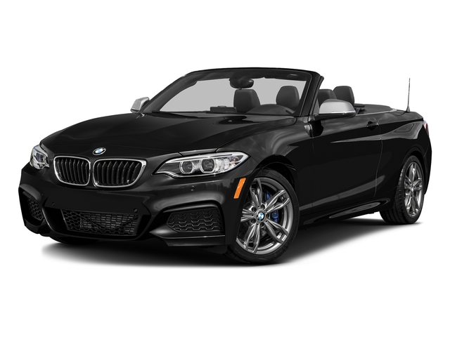 2016 BMW 2 Series M235i for sale in Irondale, AL