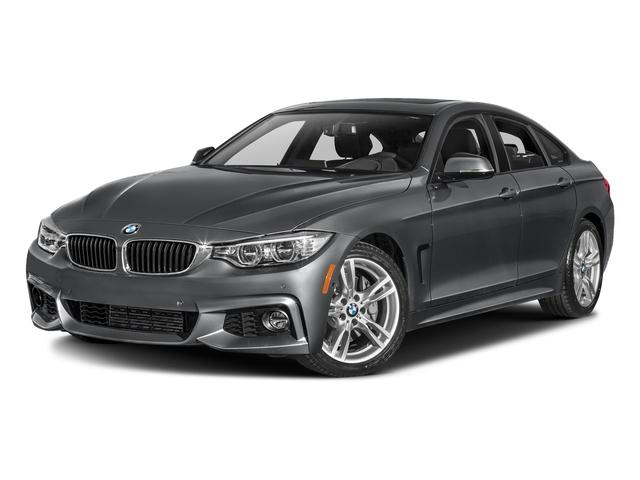 2016 BMW 4 Series 435i xDrive for sale in Hillside, NJ