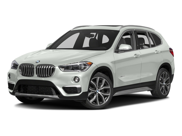 2016 BMW X1 xDrive28i for sale in North Plainfield, NJ