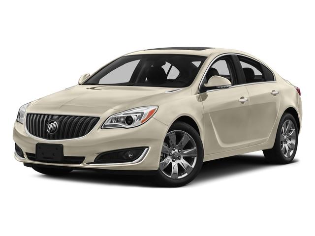2016 Buick Regal Premium I for sale in Manassas Park, VA
