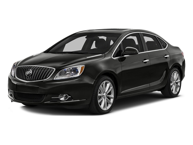 2016 Buick Verano 4dr Sdn for sale in Germantown, MD