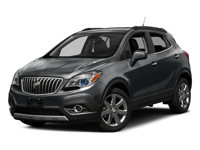 2016 Buick Encore Convenience for sale in Laurel, MD