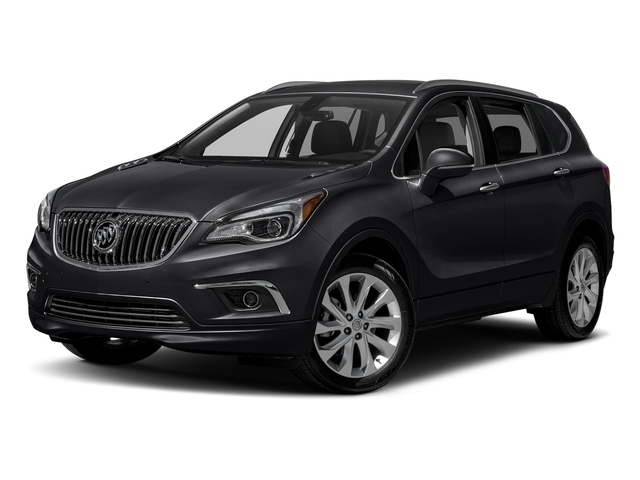 2016 Buick Envision Premium I for sale in East Haven, CT