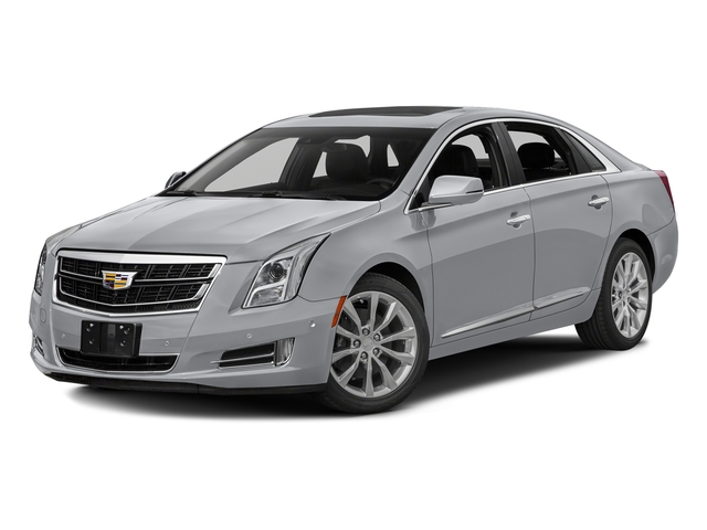 2016 Cadillac XTS Luxury Collection for sale in Pittsburgh, PA