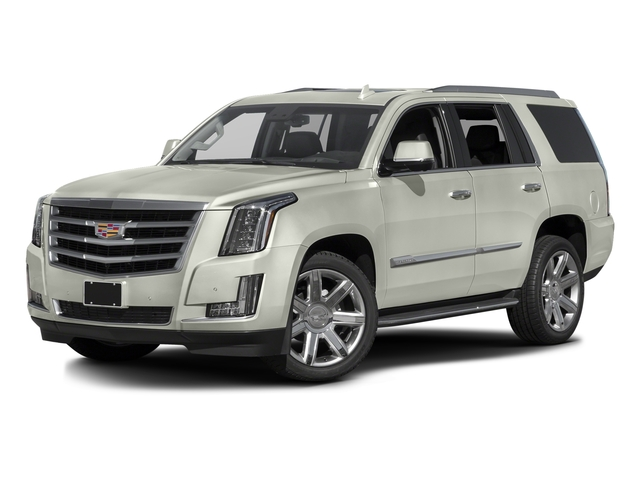2016 Cadillac Escalade Luxury Collection for sale in Naperville, IL