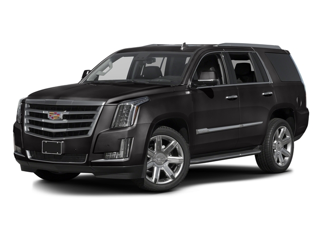 2016 Cadillac Escalade Luxury Collection for sale in Oak Lawn, IL