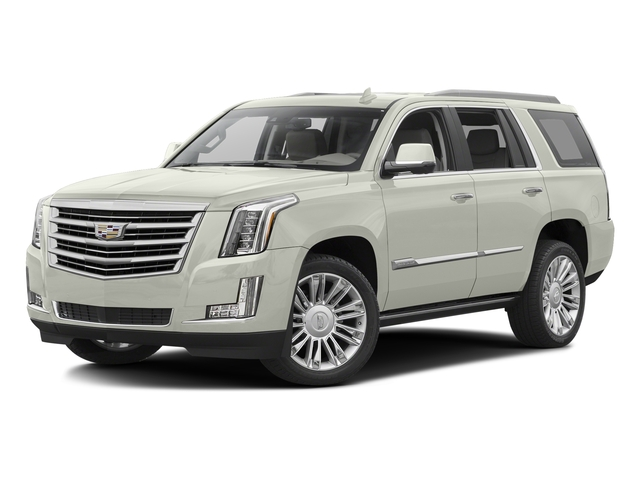 2016 Cadillac Escalade Platinum for sale in Oak Lawn, IL