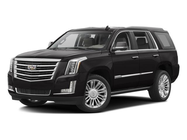 2016 Cadillac Escalade Platinum for sale in Mokena, IL