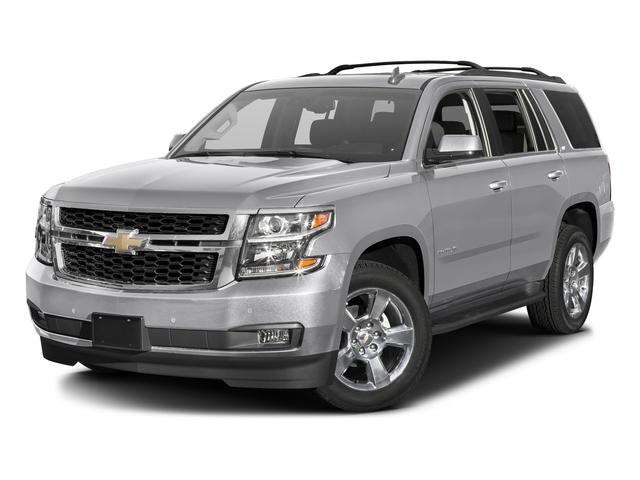 2016 Chevrolet Tahoe LT for sale in Jacksonville, AR