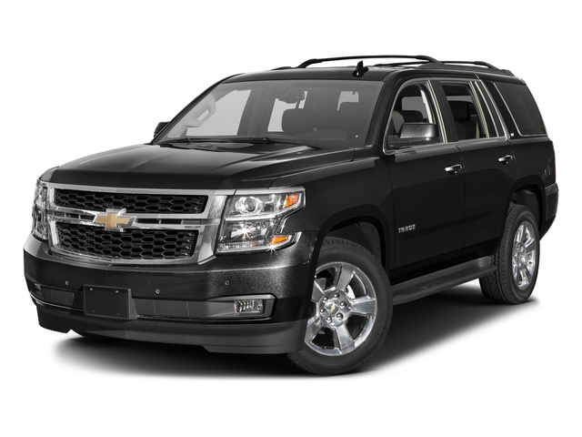 2016 Chevrolet Tahoe Commercial for sale in Melrose Park, IL