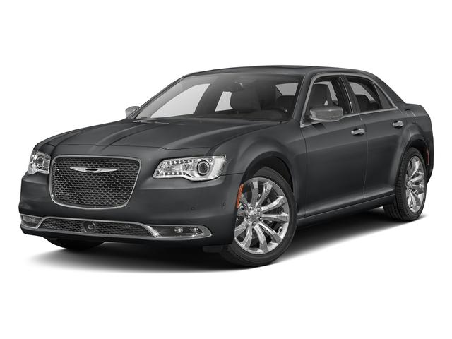 2016 Chrysler 300 300C for sale in Oak Lawn, IL