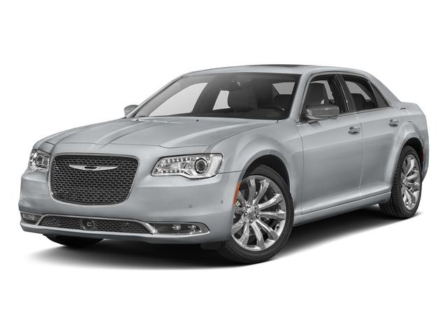 2016 Chrysler 300 300C [10]