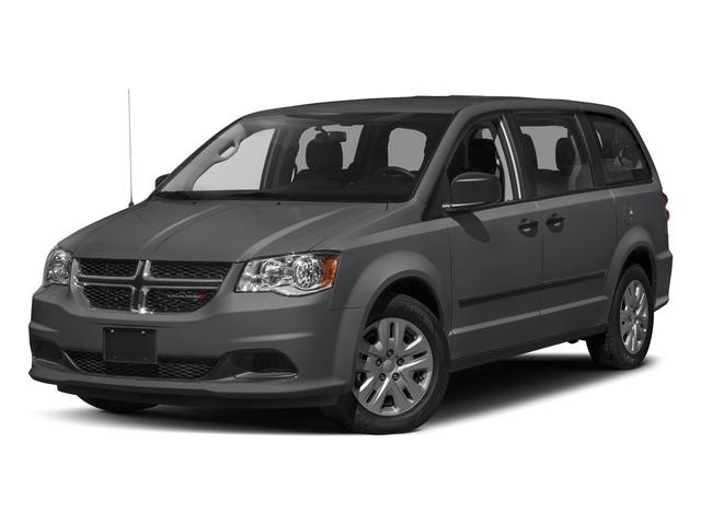 2016 Dodge Grand Caravan SE Plus for sale in Winchester, VA