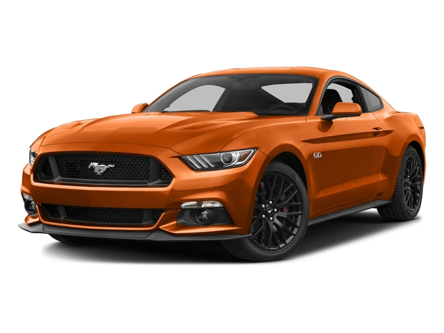 2016 Ford Mustang GT for sale in Fort Walton Beach, FL