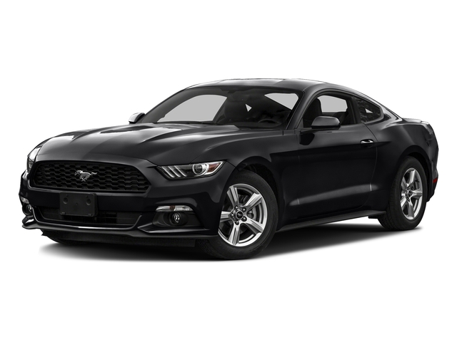 2016 Ford Mustang V6 for sale in Lake City, FL