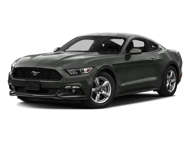 2016 Ford Mustang EcoBoost Premium for sale in Manassas, VA