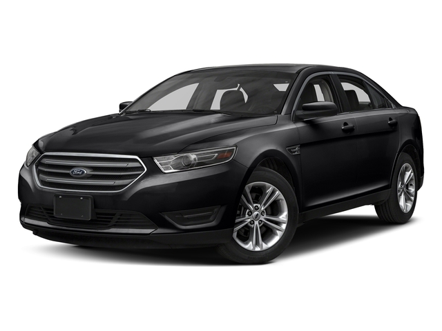2016 Ford Taurus SE for sale in Temple Hills, MD