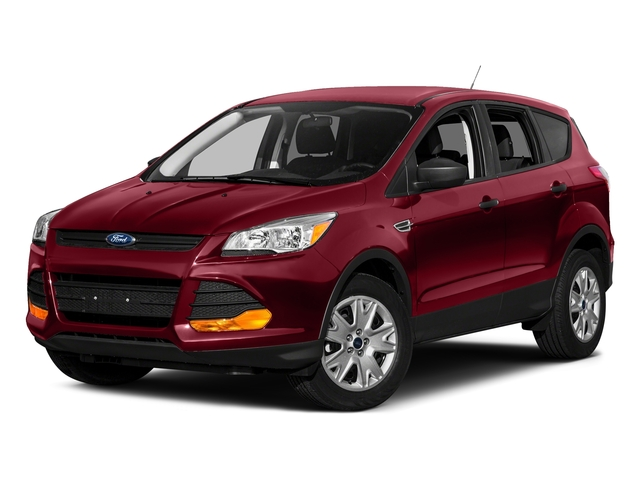2016 Ford Escape SE for sale in Nicholasville, KY