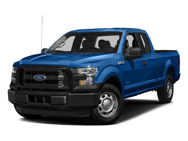 2016 Ford F-150 XL for sale in Stamford, CT