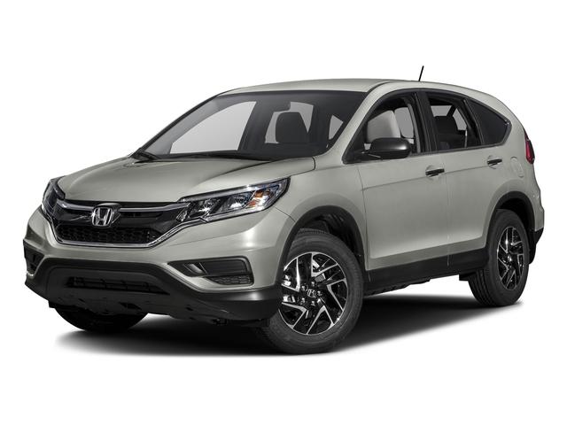 2016 Honda CR-V SE for sale in Woodbridge, VA