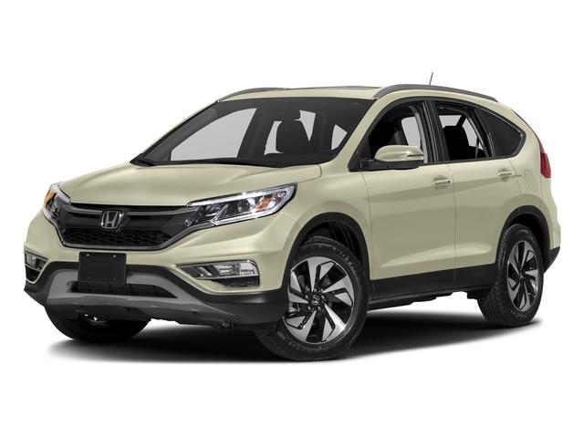 2016 Honda CR-V Touring for sale in Naperville, IL