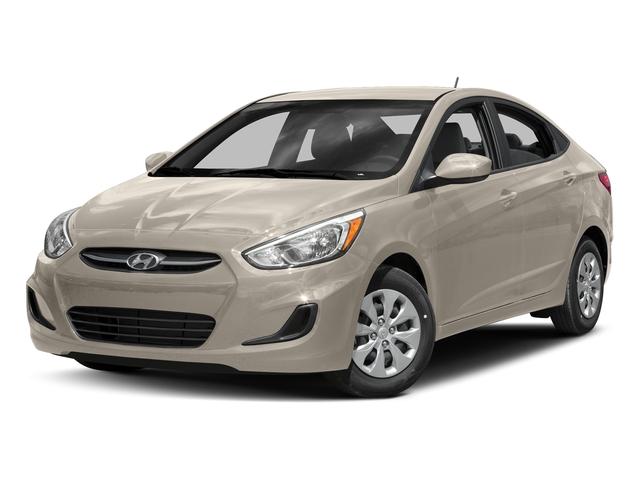 2016 Hyundai Accent SE for sale in Gaithersburg, MD
