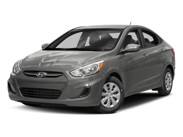 2016 Hyundai Accent SE for sale in Mentone, CA