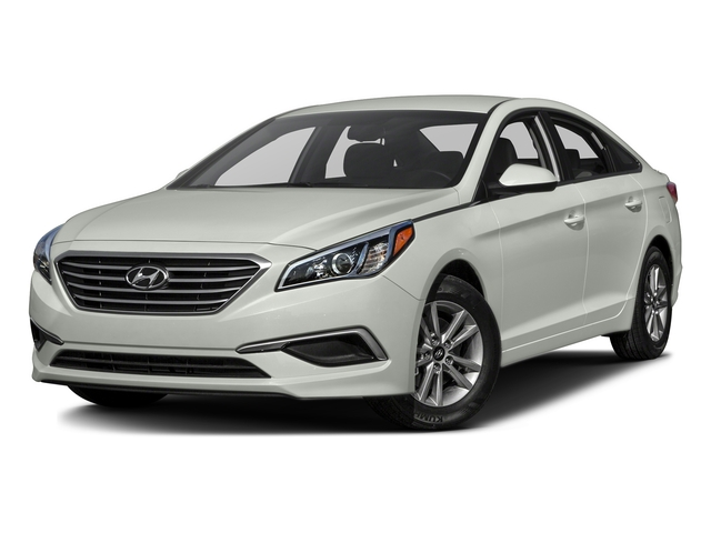 2016 Hyundai Sonata 2.4L for sale in Brentwood, MD