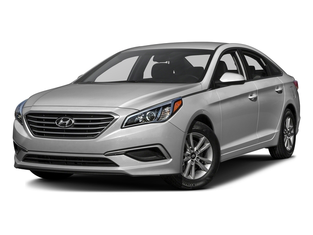 2016 Hyundai Sonata 2.4L SE for sale in Murfreesboro, TN
