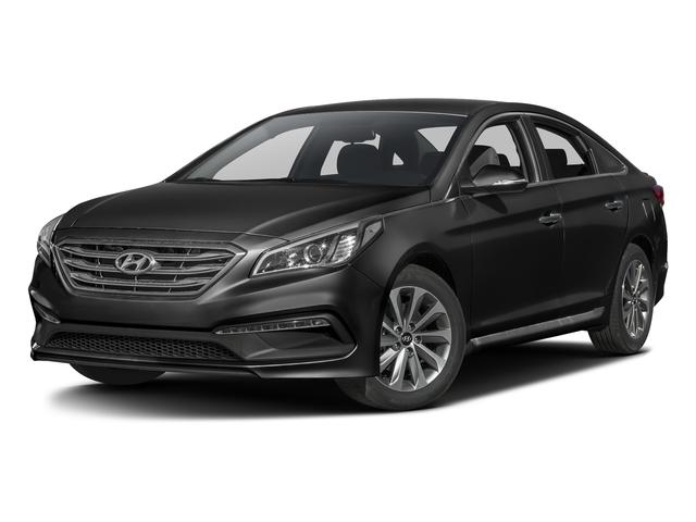 2016 Hyundai Sonata 2.4L Sport for sale in Gaithersburg, MD
