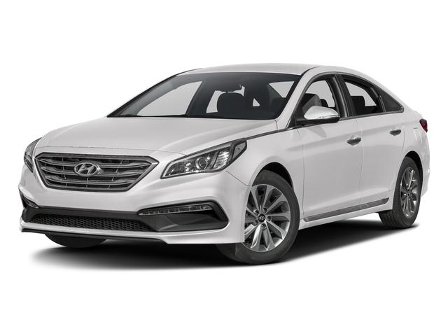 2016 Hyundai Sonata 2.4L Sport for sale in Nashville, TN