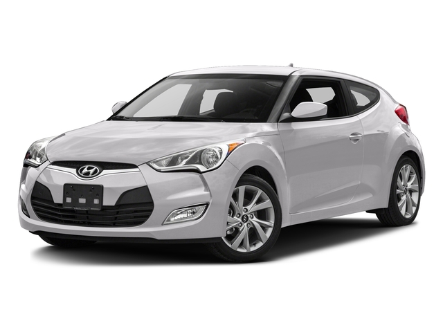 2016 Hyundai Veloster 3dr Cpe Auto for sale in Frederick, MD