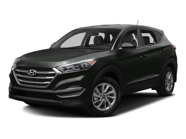 2016 Hyundai Tucson Sport for sale in Manassas, VA