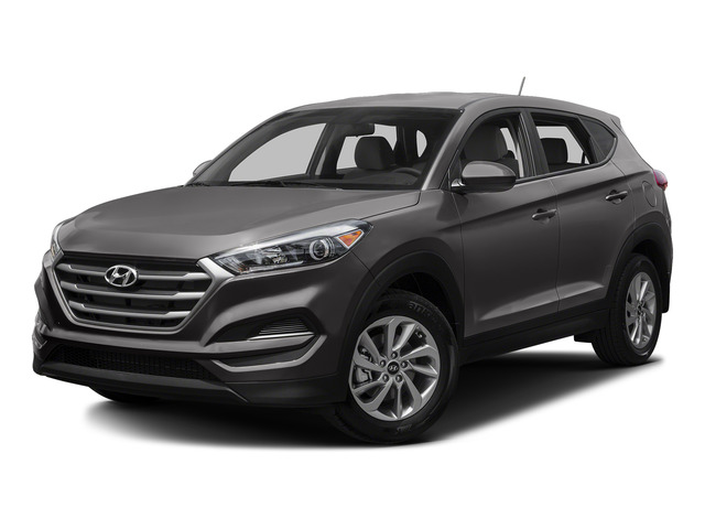 2016 Hyundai Tucson SE for sale in College Park, MD