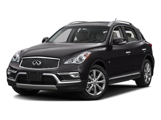 2016 INFINITI QX50 AWD 4dr [19]