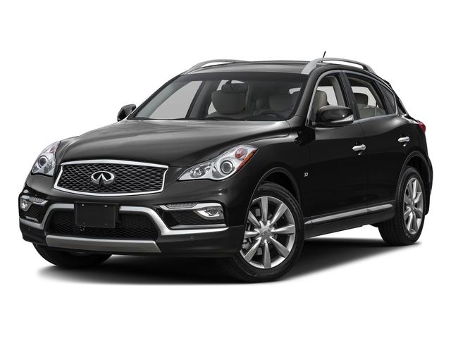 2016 INFINITI QX50 AWD 4dr [3]