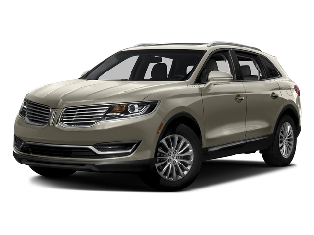 2016 Lincoln MKX Select for sale in Bourbonnais, IL