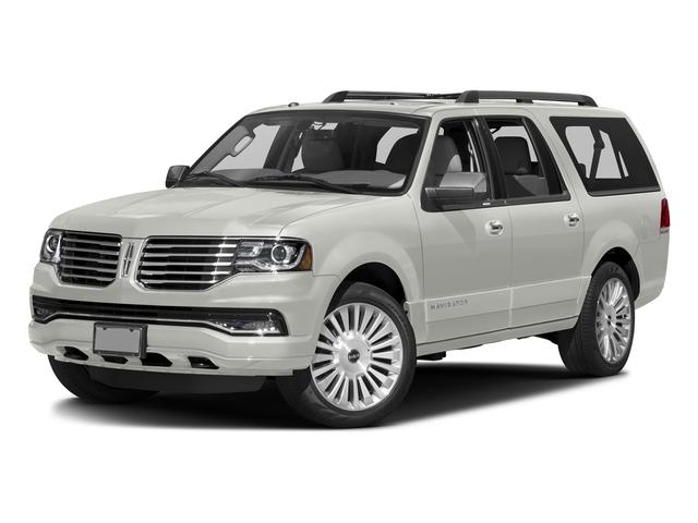 2016 Lincoln Navigator L Select for sale in Wheaton, MD