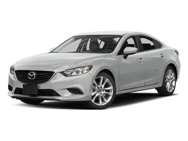 Used Mazda Cars Trucks And SUVs In Stock Serving San - Mazda of redlands
