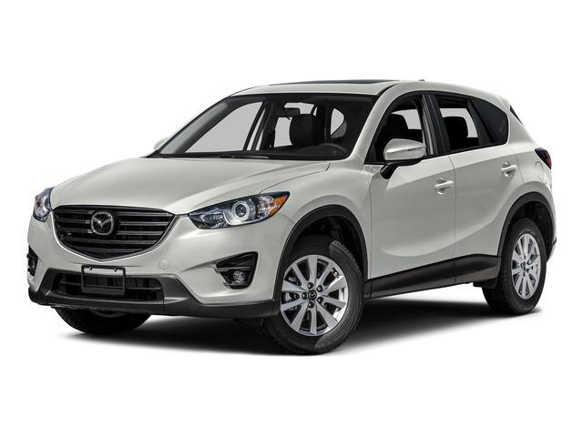 2016 Mazda CX-5 Touring for sale in Austin, TX