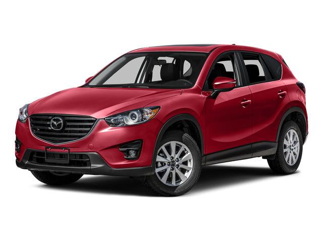 2016 Mazda CX-5 Touring for sale in Elmhurst, IL
