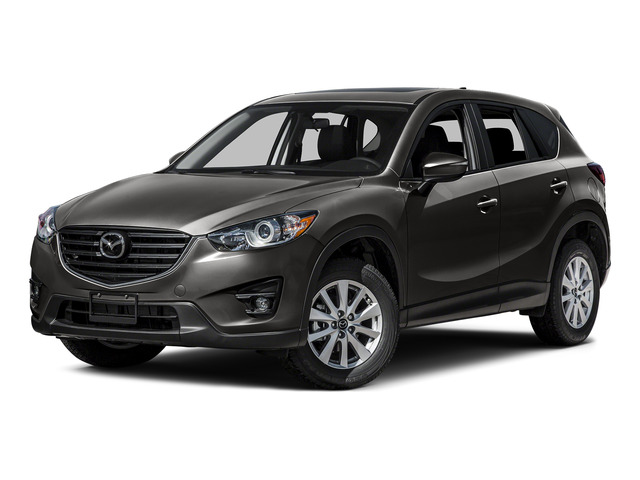 2016 Mazda CX-5 Touring for sale in Fairfax, VA