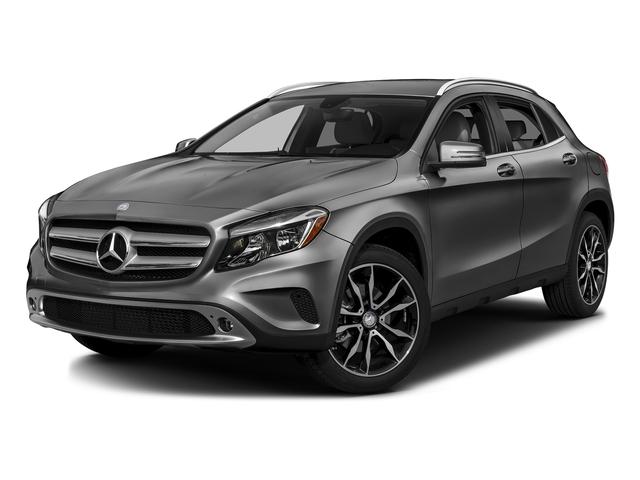 2016 Mercedes-Benz GLA GLA 250 for sale in Blue Mound, TX